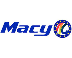 MACY2