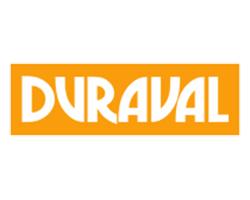 duraval-logo2