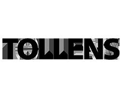 tollens2